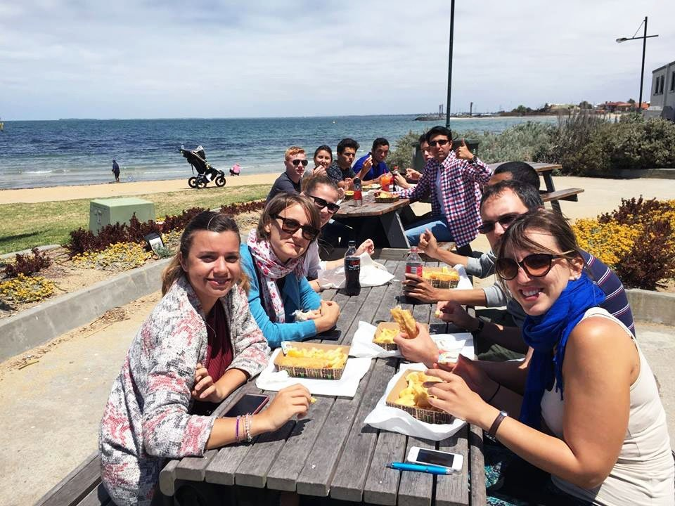 williamstown_beach_and_fish__chips