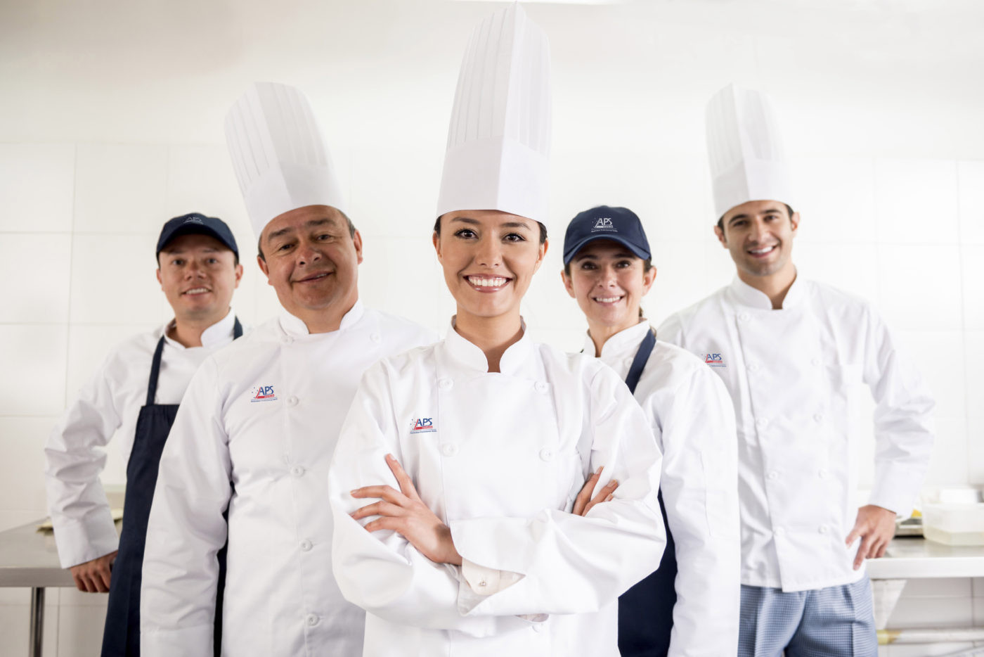 Cookery-Banner-photo-with-logo-e1493533996130