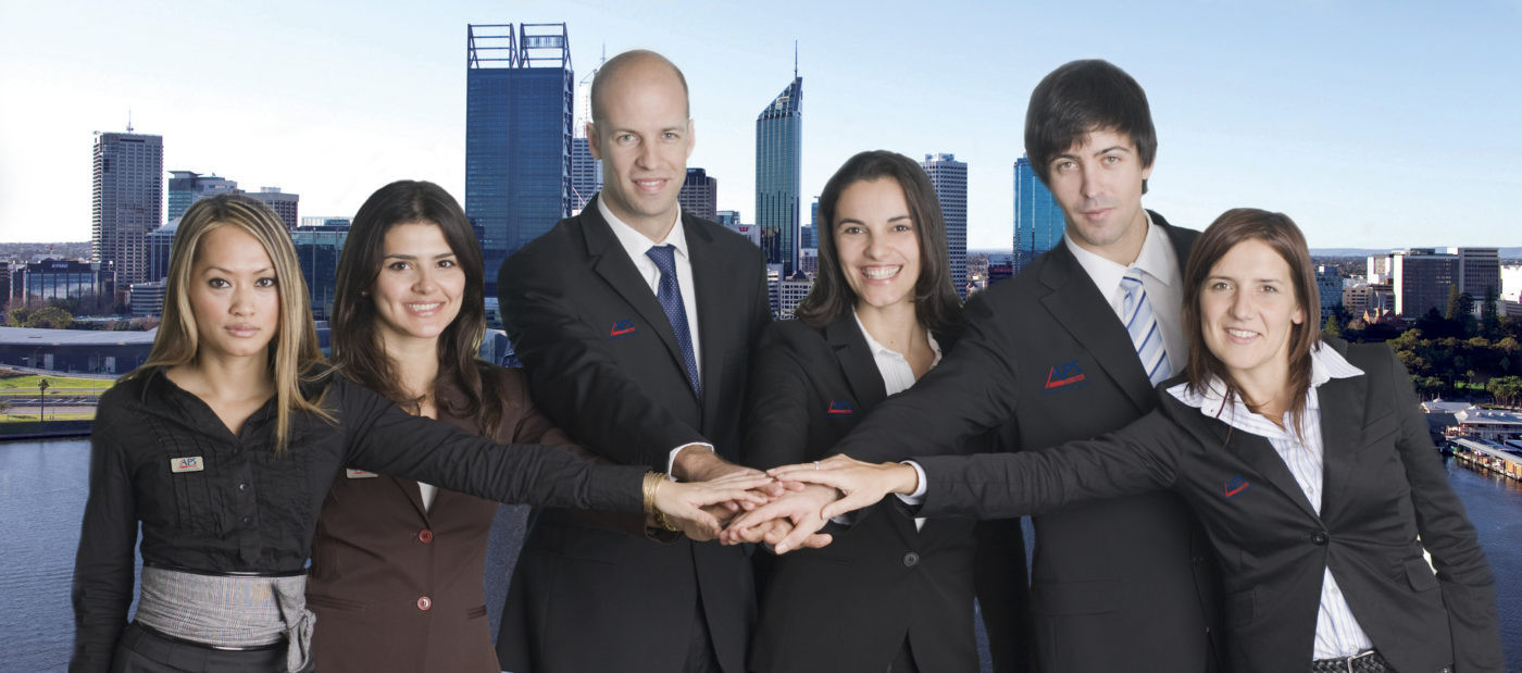 Executive-in-suit-Perth-background-copy-e1493533865215